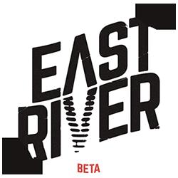 Eastriver