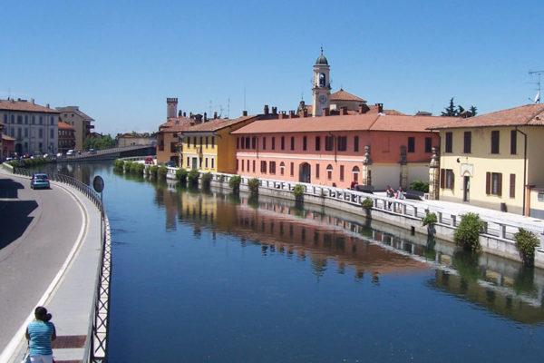milano_martesanai_bike_tour